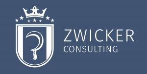 Zwicker Consulting
